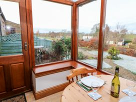 The Stable - Lake District - 3739 - thumbnail photo 3