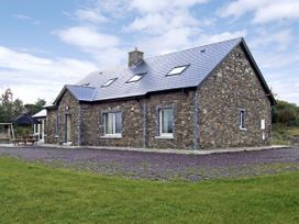 River House - County Kerry - 3740 - thumbnail photo 1