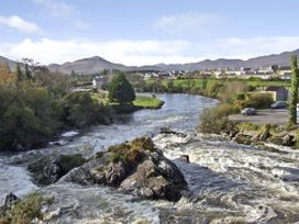 River House - County Kerry - 3740 - thumbnail photo 14