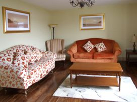 River House - County Kerry - 3740 - thumbnail photo 2