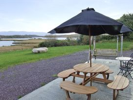 River House - County Kerry - 3740 - thumbnail photo 12