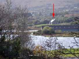 River House - County Kerry - 3740 - thumbnail photo 15