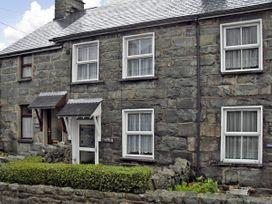Bodalaw - North Wales - 3750 - thumbnail photo 1