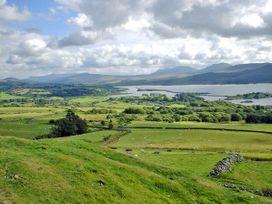 Bodalaw - North Wales - 3750 - thumbnail photo 12