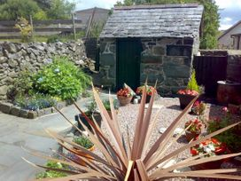 Bodalaw - North Wales - 3750 - thumbnail photo 8
