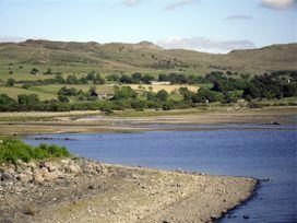Bodalaw - North Wales - 3750 - thumbnail photo 10