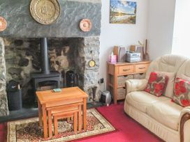 Bodalaw - North Wales - 3750 - thumbnail photo 3