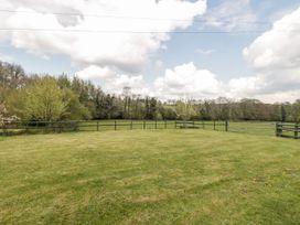 Millbrook Barn - South Wales - 3753 - thumbnail photo 36