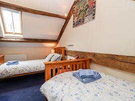 Millbrook Barn - South Wales - 3753 - thumbnail photo 28