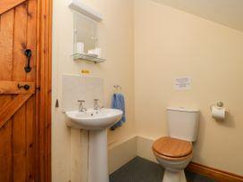 Millbrook Barn - South Wales - 3753 - thumbnail photo 33