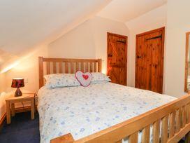 Millbrook Barn - South Wales - 3753 - thumbnail photo 26