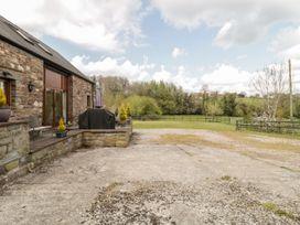Millbrook Barn - South Wales - 3753 - thumbnail photo 40