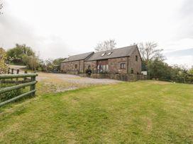 Millbrook Barn - South Wales - 3753 - thumbnail photo 45