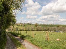 Millbrook Barn - South Wales - 3753 - thumbnail photo 46