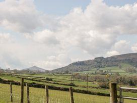 Millbrook Barn - South Wales - 3753 - thumbnail photo 41