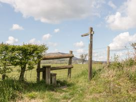 Millbrook Barn - South Wales - 3753 - thumbnail photo 44