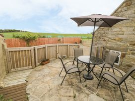 Barn Cottage - North Yorkshire (incl. Whitby) - 3759 - thumbnail photo 2