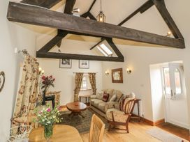 Barn Cottage - North Yorkshire (incl. Whitby) - 3759 - thumbnail photo 6