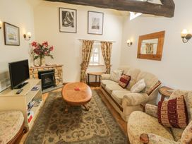 Barn Cottage - North Yorkshire (incl. Whitby) - 3759 - thumbnail photo 3