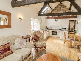 Barn Cottage - North Yorkshire (incl. Whitby) - 3759 - thumbnail photo 4