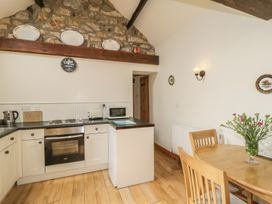 Barn Cottage - North Yorkshire (incl. Whitby) - 3759 - thumbnail photo 7
