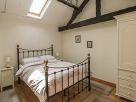 Barn Cottage - North Yorkshire (incl. Whitby) - 3759 - thumbnail photo 8