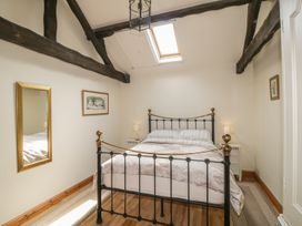 Barn Cottage - North Yorkshire (incl. Whitby) - 3759 - thumbnail photo 9
