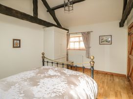 Barn Cottage - North Yorkshire (incl. Whitby) - 3759 - thumbnail photo 10