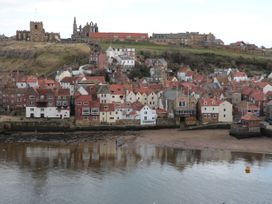 Barn Cottage - North Yorkshire (incl. Whitby) - 3759 - thumbnail photo 16