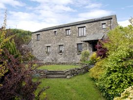 Hollins Farm Barn - Lake District - 3778 - thumbnail photo 1
