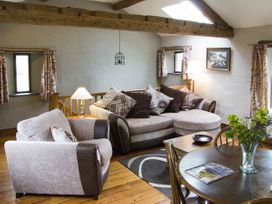 Hollins Farm Barn - Lake District - 3778 - thumbnail photo 2