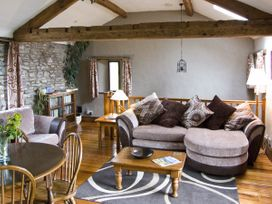 Hollins Farm Barn - Lake District - 3778 - thumbnail photo 3