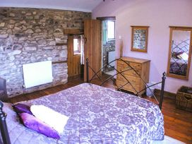 Hollins Farm Barn - Lake District - 3778 - thumbnail photo 7