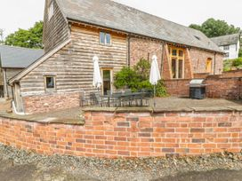 Farm House Barn - Herefordshire - 3782 - thumbnail photo 34