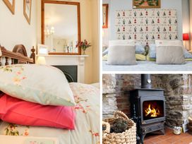 Elm Cottage - Devon - 3792 - thumbnail photo 7