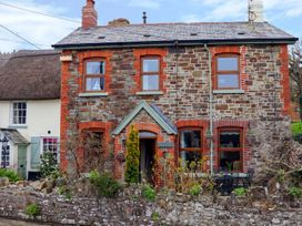 Elm Cottage - Devon - 3792 - thumbnail photo 1