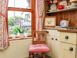 Elm Cottage - Devon - 3792 - thumbnail photo 5