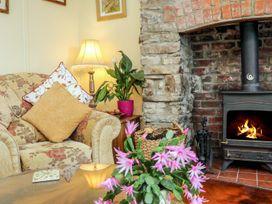 Elm Cottage - Devon - 3792 - thumbnail photo 3