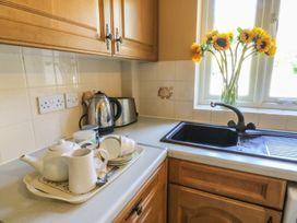 Bramble Cottage - Lake District - 3802 - thumbnail photo 7