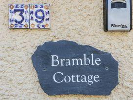 Bramble Cottage - Lake District - 3802 - thumbnail photo 3