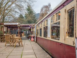 No 1 Railway Cottages - North Wales - 3805 - thumbnail photo 13