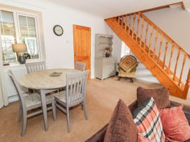 No 1 Railway Cottages - North Wales - 3805 - thumbnail photo 6