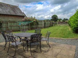 The Hop Kiln - Herefordshire - 3806 - thumbnail photo 18