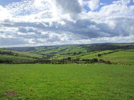 The Hop Kiln - Herefordshire - 3806 - thumbnail photo 20