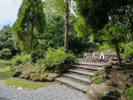 Woodberry - North Wales - 382 - thumbnail photo 24