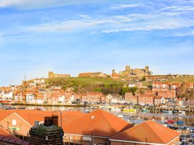 Abbey's View - Whitby & North Yorkshire - 3820 - thumbnail photo 15