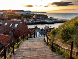 Abbey's View - Whitby & North Yorkshire - 3820 - thumbnail photo 3