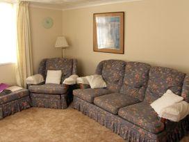 Sheppard's Hut - Norfolk - 3822 - thumbnail photo 3
