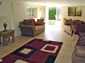 Rosewaters Cottage - Cotswolds - 3823 - thumbnail photo 4