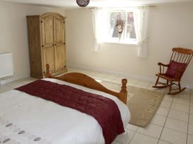Rosewaters Cottage - Cotswolds - 3823 - thumbnail photo 9